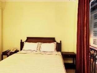 Khách sạn Mayana Da nang