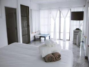 ベネリゾート Sky Beach Resort Koh Mak