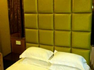 Yiwu Bogao Hotel