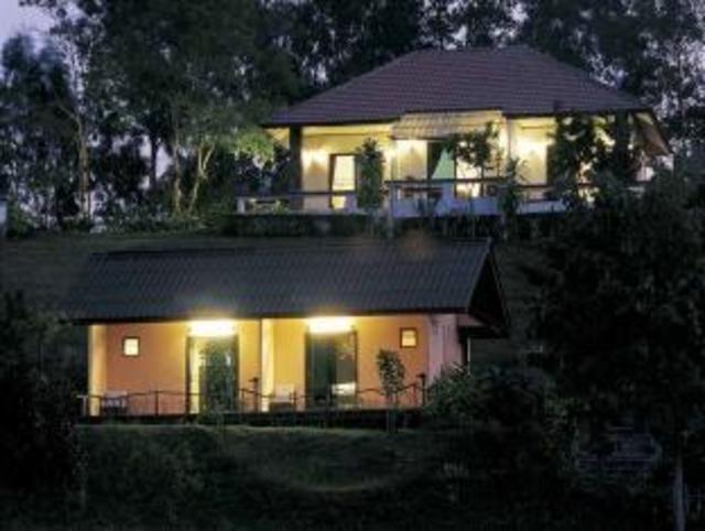 ค้อปุระ รีสอร์ท – Kho Pura Resort