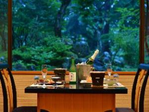 Nikko Hoshinoyado Hotel
