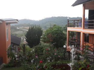 Kularbdoi Resort