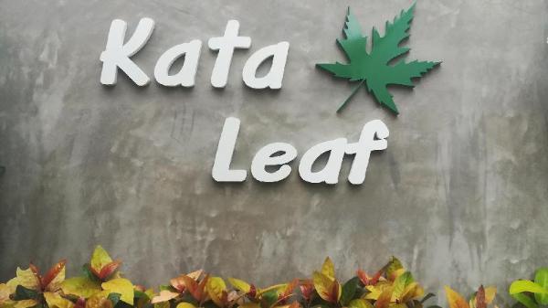 Kata Leaf Resort Phuket