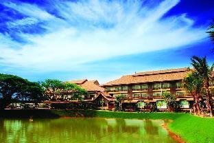 Kong Garden View Resort คง การ์เดน วิว รีสอร์ท