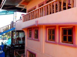 picture 5 of Anda de Boracay in Bohol Hotel