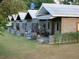 Moragot Resort