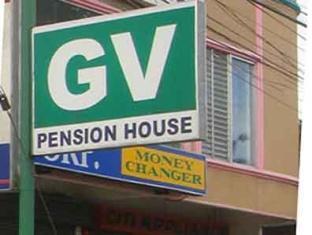 GV Hotel Valencia