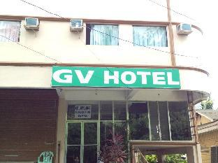 picture 1 of GV Hotel Camiguin