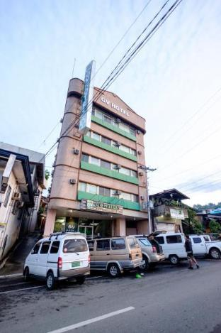 picture 3 of GV Hotel Pagadian City