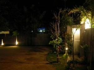 Narttavee Resort