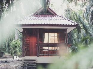 パーム ガーデンリゾート Palm Garden Resort