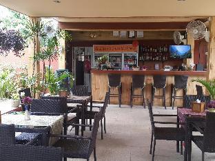 Guesthouse Liam's Suan Dok Mai