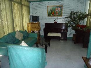 picture 4 of Villa Mia Hotel and Apartelle