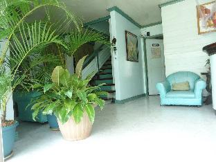 picture 5 of Villa Mia Hotel and Apartelle