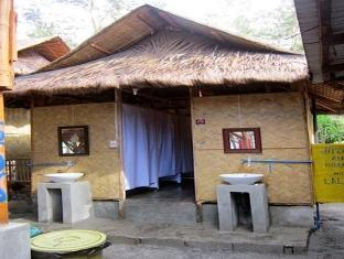 picture 4 of The Circle Hostel
