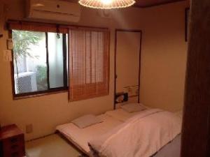 Hanakiya Inn