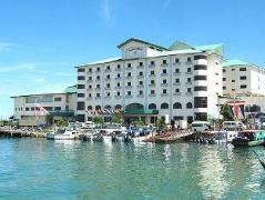 Malaysia Hotels | Seafest Hotel