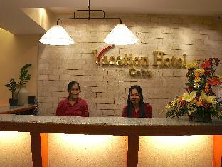 picture 4 of Vacation Hotel Cebu