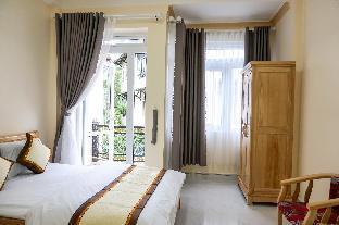 %name Tuan Kiet Hotel Dalat