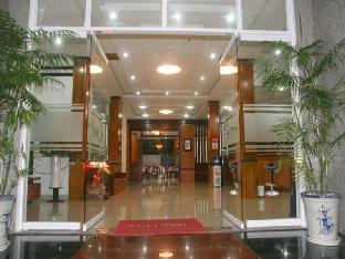 Gold Stars Hotel