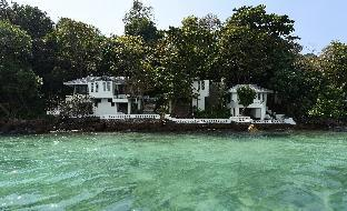 Rantee View Bungalow รันตี วิว บังกะโล