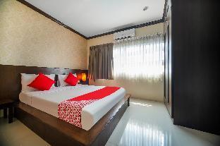 OYO 232 Patong City Hometel OYO 232 Patong City Hometel