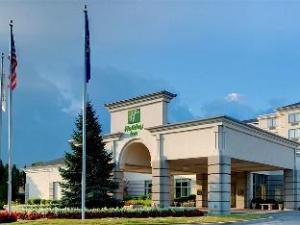 Holiday Inn Indianapolis North-Carmel