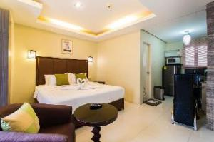 JMM Apartment Suites