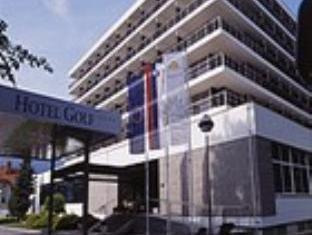 Rikli Balance Hotel � Sava Hotels And Resorts