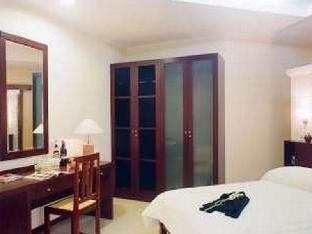 Wahid Hasyim Guest House