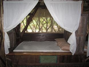 picture 5 of Nature Villa Bed and Breakfast
