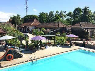Minak Jinggo Hotel