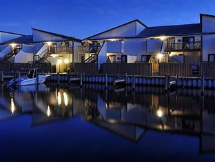 Club Ocean Villas II By Capital Vacations