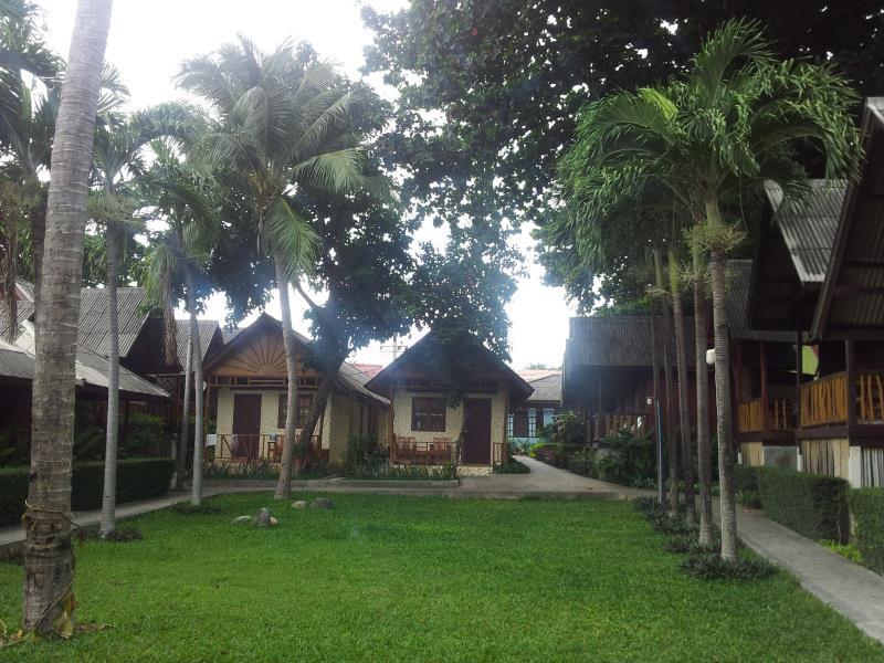 Your Place Resort