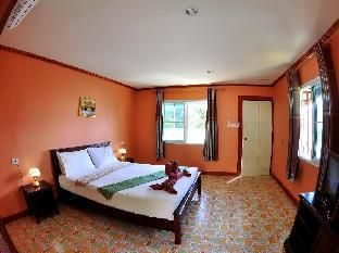 ピピ サンドシーハウス Phi Phi Sand Sea House