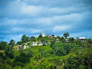 Baan Phu Luang Resort บ้านภูหลวง รีสอร์ท