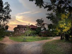 Villa Vedici