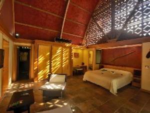 Hotel Maitai Lapita Village Huahine