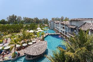 Mai Khao Lak Beach Resort & Spa มาย เขาหลัก บีช รีสอร์ท แอนด์ สปา
