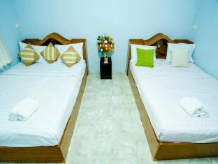 Pingdoi Resort