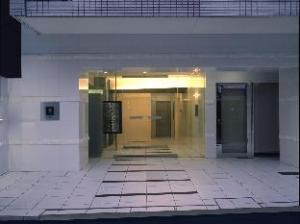 Concieria Azabu Juban Apartment