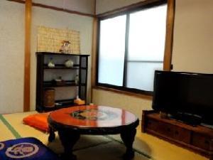 Guest House Higashiyama