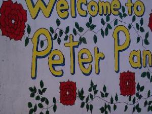 Peterpan Guest House