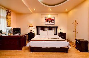 Khách sạn Viễn Đông 2 - Phú Mỹ Hưng