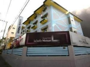 첫눈 부티크 호텔  (The First Snow Boutique Hotel)