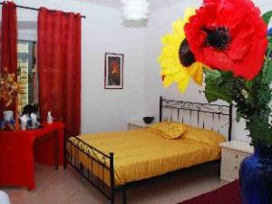Dandi Domus Guest House