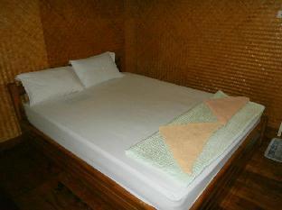 タマリンド ゲストハウス カンチャナブリ Tamarind Guesthouse Kanchanaburi