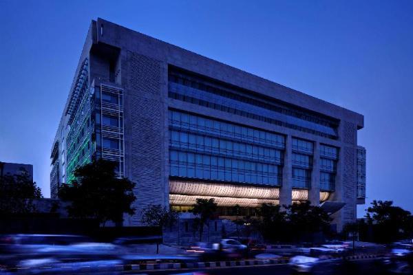 Park Hyatt Hyderabad Hyderabad