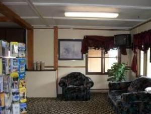 Country Hearth Inn Sturgis