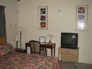 Island Vacation Inn Bed And Breakfasts image